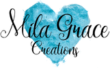 Mila Grace Creations